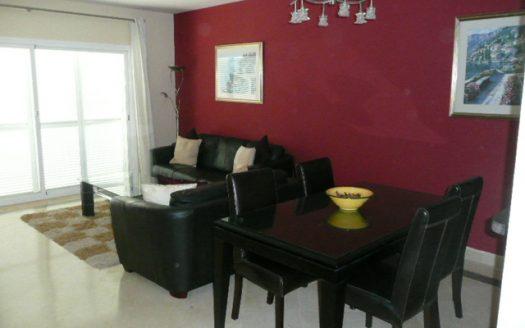 Single-level villa Guadalmina Alta - image L-P-001-525x328 on https://www.laconchaliving.com