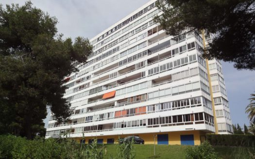 Apartment for sale in Las Lolas - Puerto Banús - image La-Residencia-1-525x328 on https://www.laconchaliving.com