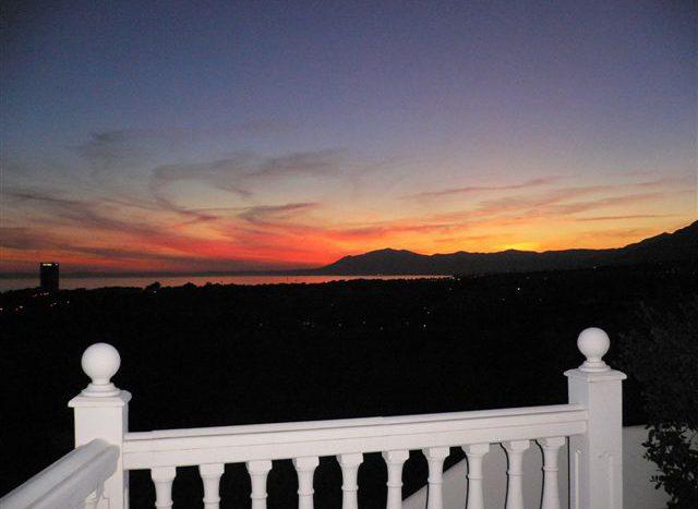 Villa in Las Chapas - image Main124-640x467 on https://www.laconchaliving.com
