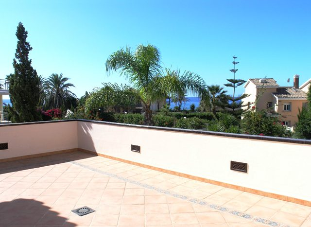 Villa in Las Chapas - image Main136-640x467 on https://www.laconchaliving.com