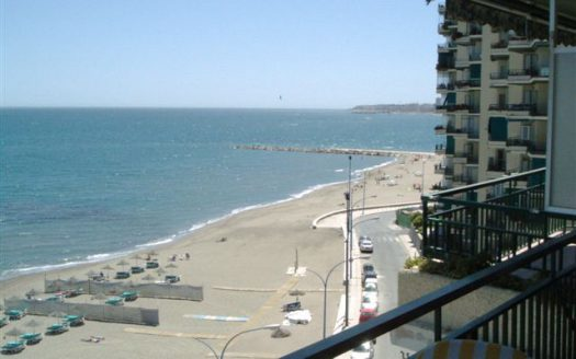 Jade Tower Fuengirola – a new eco-luxury project - image Main20-525x328 on https://www.laconchaliving.com