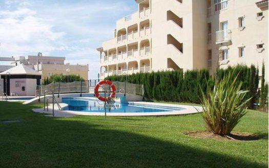 Benalmadena three bedroom apartment - image Main37-525x328 on https://www.laconchaliving.com