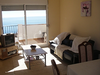 Jade Tower Fuengirola – a new eco-luxury project - image Main48 on https://www.laconchaliving.com