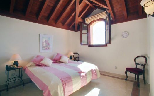 Villa for sale in La Alqueria - image MonteMayor-OL200-3-525x328 on https://www.laconchaliving.com