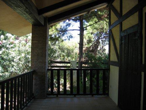 Villa in Benahavis - image N10 on https://www.laconchaliving.com
