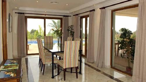 Villa in El Rosario - image N11 on https://www.laconchaliving.com