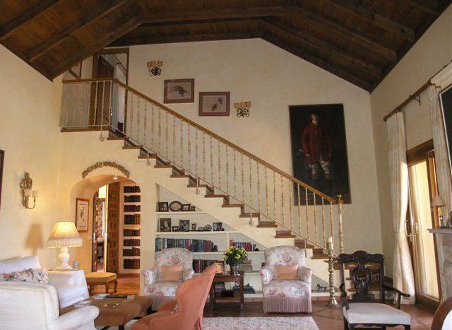 Villa en Cascadas de Camojan - image N139-640x467 on https://www.laconchaliving.com