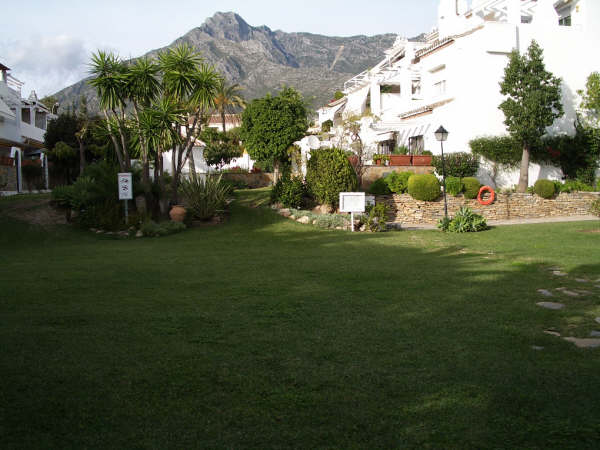 Townhouse in Nagueles - image N16 on https://www.laconchaliving.com