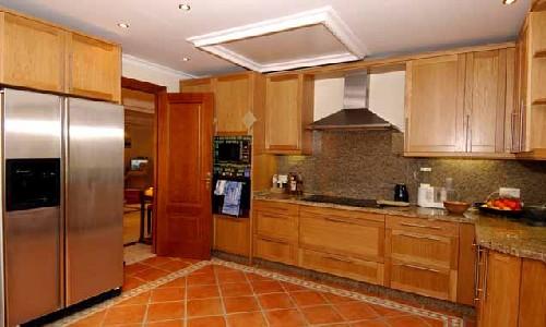 Villa in El Rosario - image N21 on https://www.laconchaliving.com