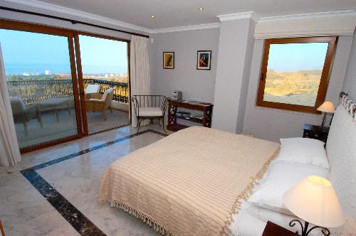 Villa in El Rosario - image N31 on https://www.laconchaliving.com