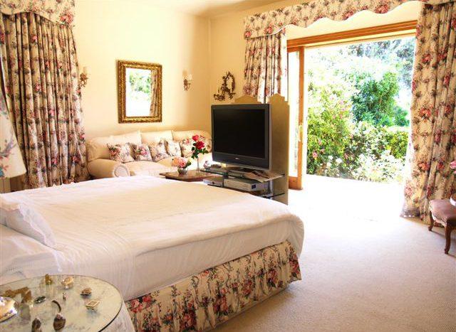 Villa en Cascadas de Camojan - image N338-640x467 on https://www.laconchaliving.com