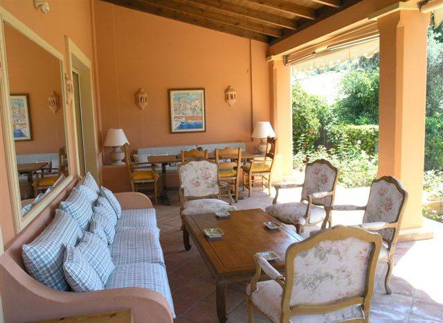 Villa en Cascadas de Camojan - image N536-640x467 on https://www.laconchaliving.com
