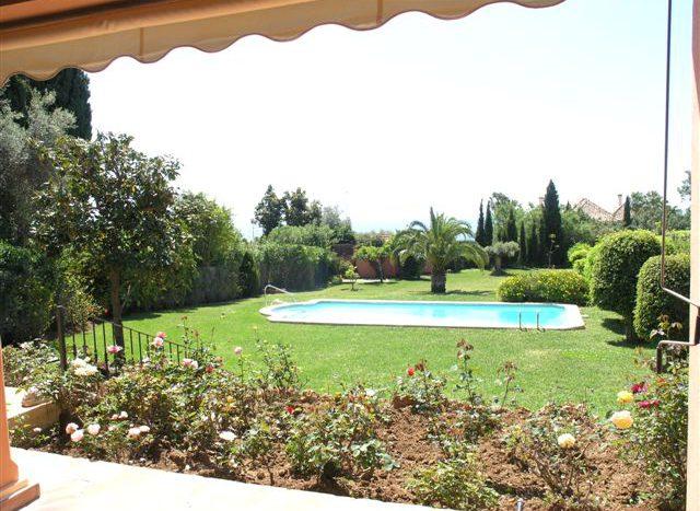 Villa en Cascadas de Camojan - image N624-640x467 on https://www.laconchaliving.com