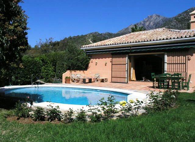 Villa en Cascadas de Camojan - image N711-640x467 on https://www.laconchaliving.com