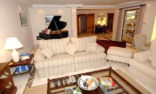Villa in El Rosario - image N9 on https://www.laconchaliving.com