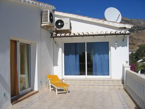 Villa in Mijas - image O7 on https://www.laconchaliving.com