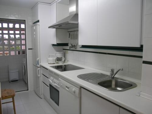 Apartment in La Dama de Noche Nueva Andalucia - image P on https://www.laconchaliving.com