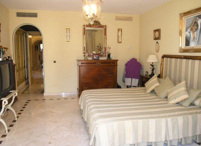 Villa in Sierra Blanca - image P30-640x467 on https://www.laconchaliving.com
