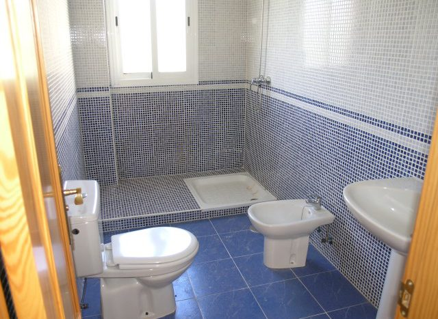Penthouse in Riviera del Sol - image P4088770-Small-640x467 on https://www.laconchaliving.com