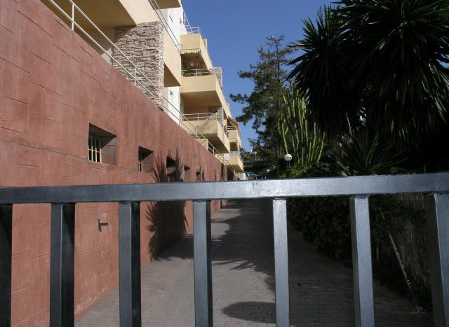 Penthouse in Riviera del Sol - image P4088778-Small-640x467 on https://www.laconchaliving.com