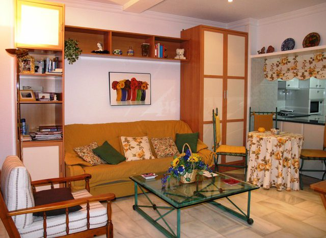 Apartment in Marbella - image P5-3-640x467 on https://www.laconchaliving.com