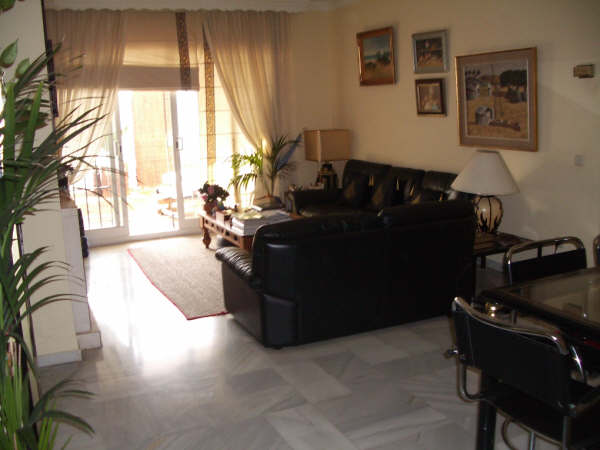 Townhouse in Nagueles - image P9 on https://www.laconchaliving.com