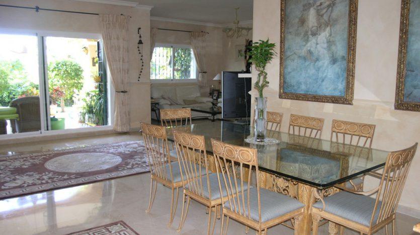 Apartamento a lado del mar - image PB185379-835x467 on https://www.laconchaliving.com