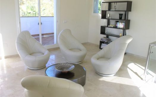 New contemporary luxury villa Marbella - image PB292965-525x328 on https://www.laconchaliving.com