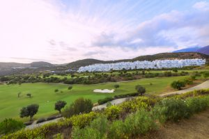 Golf and your health - image The-apartment-for-sale-on-Valle-Romano-Golf-Estepona-2-300x200 on https://www.laconchaliving.com