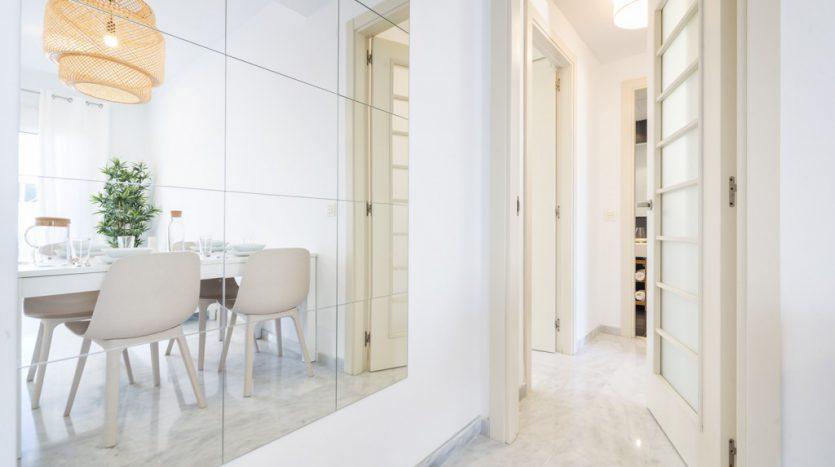 Sunny apartment in Valle Romano Estepona - image The-apartment-for-sale-on-Valle-Romano-Golf-Estepona-5-835x467 on https://www.laconchaliving.com