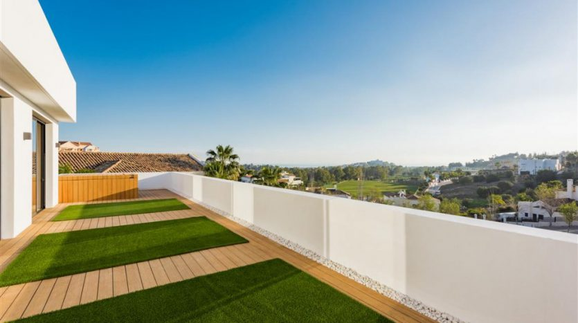 Villa for sale in La Alqueria - image Villa-La-Alqueria-6-835x467 on https://www.laconchaliving.com
