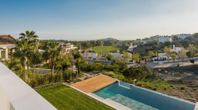 Villa for sale in La Alqueria - image Villa-La-Alqueria-7-835x467 on https://www.laconchaliving.com