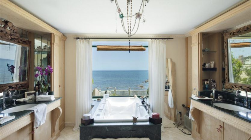 Beachfront Villa with a history - image Villa-La-Torre-13-835x467 on https://www.laconchaliving.com