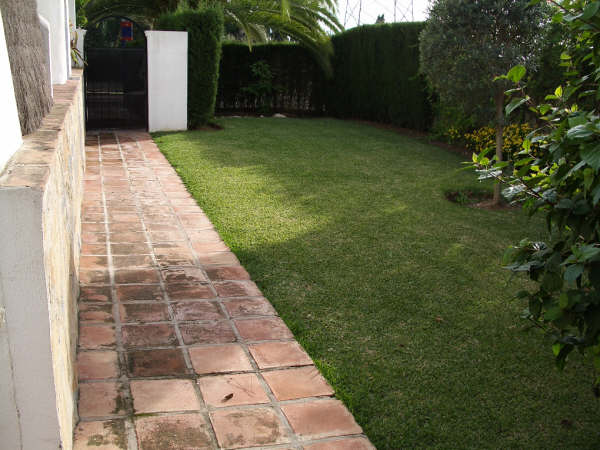 Townhouse in Nagueles - image ibiza-2006-325 on https://www.laconchaliving.com