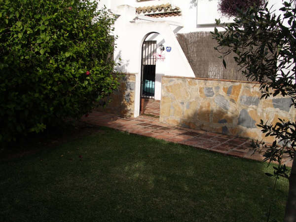 Townhouse in Nagueles - image ibiza-2006-326 on https://www.laconchaliving.com