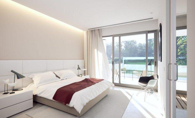 Новая современная вилла для продажи недалеко от Пуэрто Бануса - image modern-villa-for-sale-near-Puerto-Banus-4-768x467 on https://www.laconchaliving.com