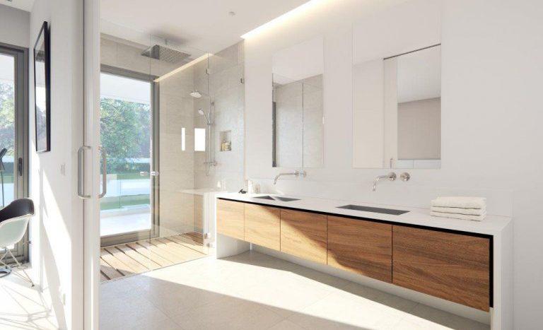 Новая современная вилла для продажи недалеко от Пуэрто Бануса - image modern-villa-for-sale-near-Puerto-Banus-5-768x467 on https://www.laconchaliving.com