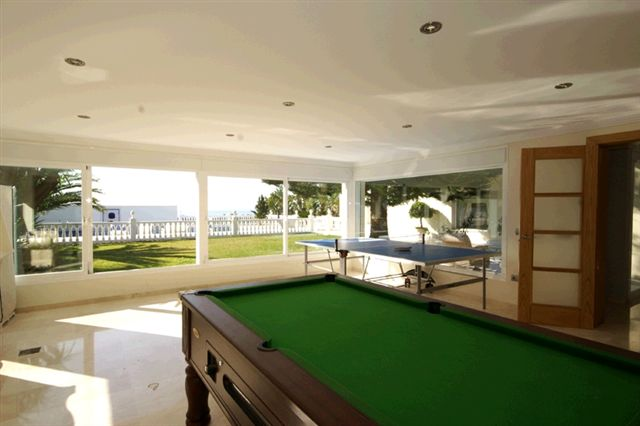 Villa in Elviria - image n51 on https://www.laconchaliving.com