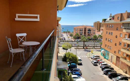 Cafe bar in Marbella - image Apartment-in-Sabinillas-La-Duquesa-1-525x328 on https://www.laconchaliving.com