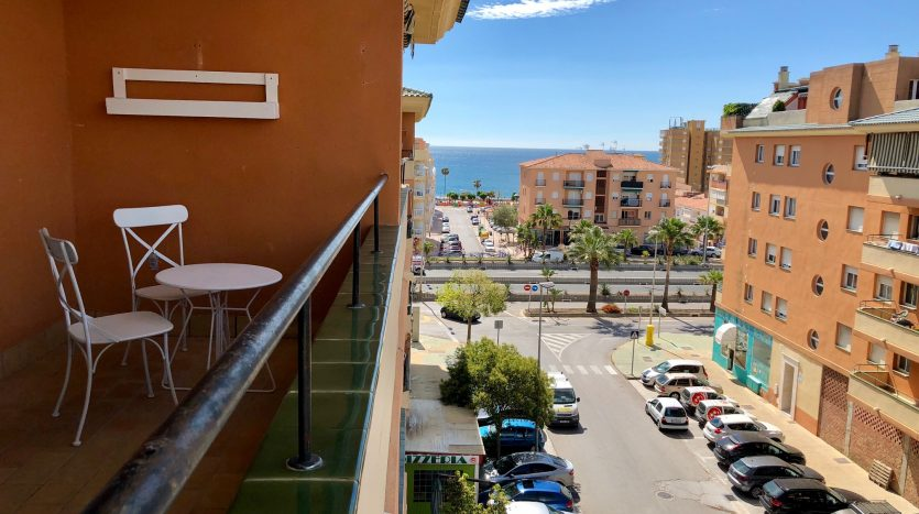 Apartment few metres from the beach - image Apartment-in-Sabinillas-La-Duquesa-1-835x467 on https://www.laconchaliving.com
