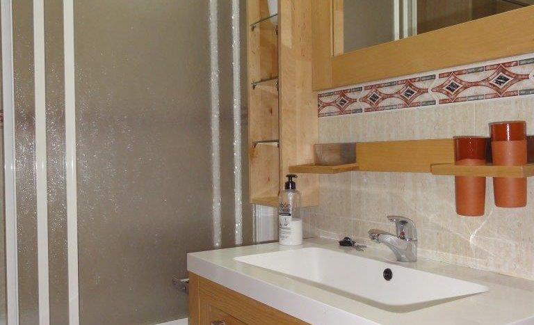 Pueblo Evita – lo mejor de Benalmadena Costa - image Apartment-Pueblo-Evita-Benalmadena-10-768x467 on https://www.laconchaliving.com