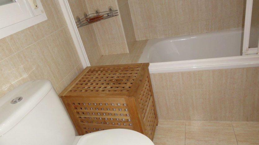 Pueblo Evita – lo mejor de Benalmadena Costa - image Apartment-Pueblo-Evita-Benalmadena-11-835x467 on https://www.laconchaliving.com