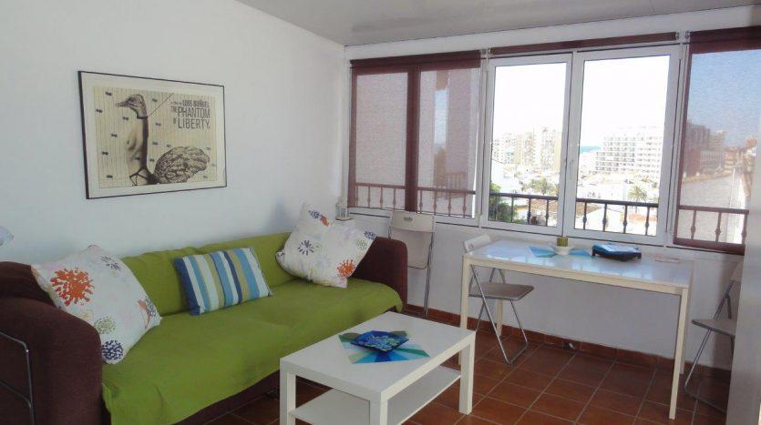 Pueblo Evita – lo mejor de Benalmadena Costa - image Apartment-Pueblo-Evita-Benalmadena-12-835x467 on https://www.laconchaliving.com