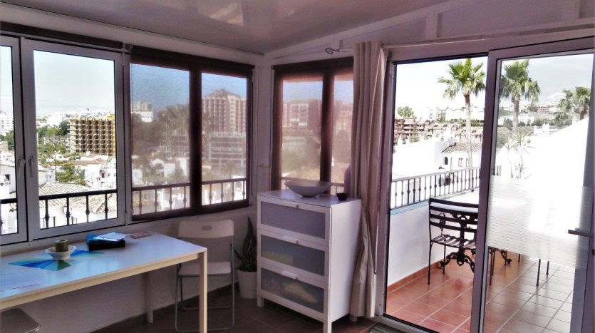 Pueblo Evita – lo mejor de Benalmadena Costa - image Apartment-Pueblo-Evita-Benalmadena-13-835x467 on https://www.laconchaliving.com