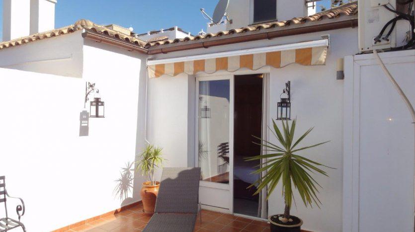 Pueblo Evita – lo mejor de Benalmadena Costa - image Apartment-Pueblo-Evita-Benalmadena-14-835x467 on https://www.laconchaliving.com