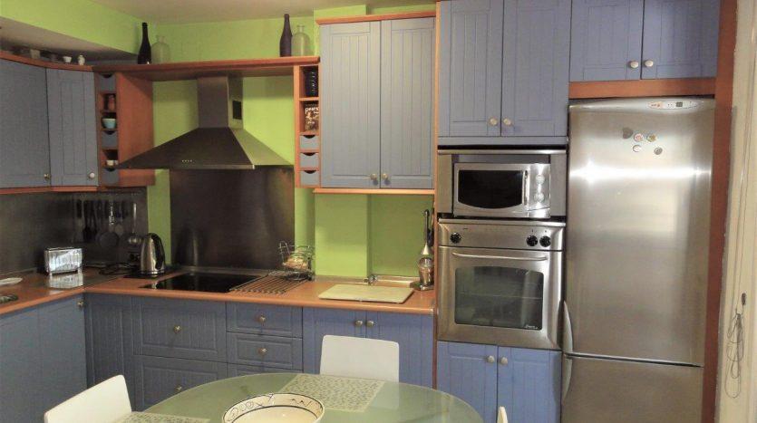 Pueblo Evita – lo mejor de Benalmadena Costa - image Apartment-Pueblo-Evita-Benalmadena-15-835x467 on https://www.laconchaliving.com