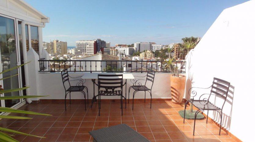 Pueblo Evita – lo mejor de Benalmadena Costa - image Apartment-Pueblo-Evita-Benalmadena-3-835x467 on https://www.laconchaliving.com
