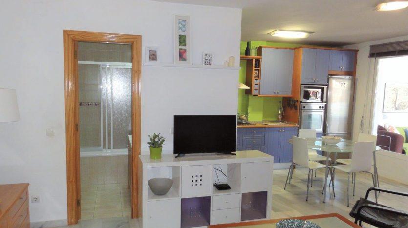 Pueblo Evita – lo mejor de Benalmadena Costa - image Apartment-Pueblo-Evita-Benalmadena-4-835x467 on https://www.laconchaliving.com