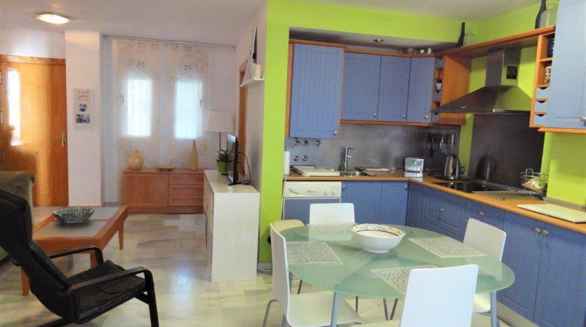 Pueblo Evita – lo mejor de Benalmadena Costa - image Apartment-Pueblo-Evita-Benalmadena-5-835x467 on https://www.laconchaliving.com