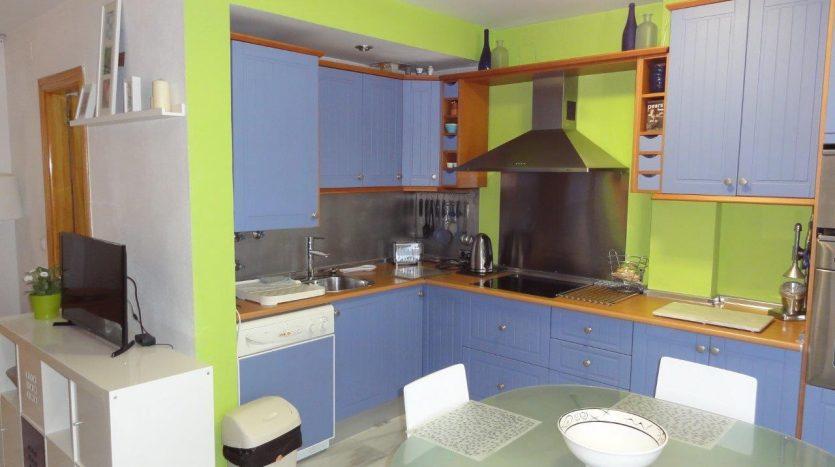 Pueblo Evita – lo mejor de Benalmadena Costa - image Apartment-Pueblo-Evita-Benalmadena-6-835x467 on https://www.laconchaliving.com